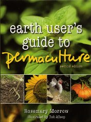 Earth_Users_Guide1